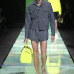Louis Vuitton PE13 (25)