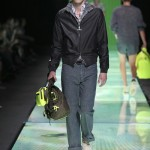 Louis Vuitton PE13 (27)