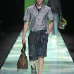 Louis Vuitton PE13 (28)