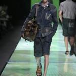 Louis Vuitton PE13 (29)