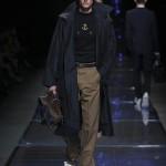 Louis Vuitton PE13 (3)
