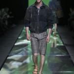 Louis Vuitton PE13 (30)