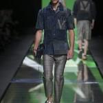 Louis Vuitton PE13 (31)