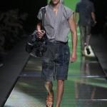 Louis Vuitton PE13 (32)