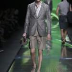 Louis Vuitton PE13 (33)