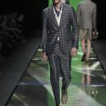 Louis Vuitton PE13 (34)
