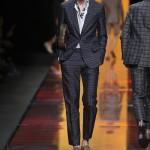 Louis Vuitton PE13 (35)