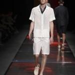 Louis Vuitton PE13 (37)