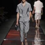 Louis Vuitton PE13 (38)