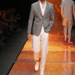 Louis Vuitton PE13 (39)