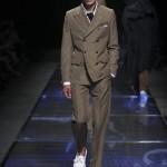 Louis Vuitton PE13 (4)