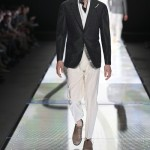 Louis Vuitton PE13 (40)