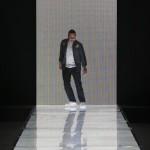 Louis Vuitton PE13 (42)