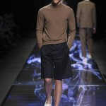 Louis Vuitton PE13 (5)