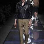 Louis Vuitton PE13 (6)