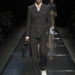Louis Vuitton PE13 (7)