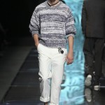 Louis Vuitton PE13 (8)