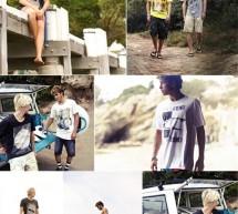 O'Neill, la marque californienne de surf, snow et lifestyle