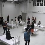 Y. Project by Yohan Serfaty (12)