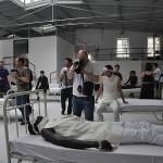 Y. Project by Yohan Serfaty (15)