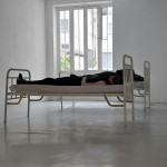 Y. Project by Yohan Serfaty (18)
