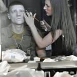 Bernhard Willhelm-PE13-Make Up for Ever (11)