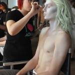 Bernhard Willhelm-PE13-Make Up for Ever (13)