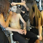 Bernhard Willhelm-PE13-Make Up for Ever (14)