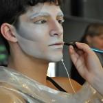 Bernhard Willhelm-PE13-Make Up for Ever (2)