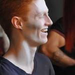 Bernhard Willhelm-PE13-Make Up for Ever (4)