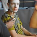 Bernhard Willhelm-PE13-Make Up for Ever (5)