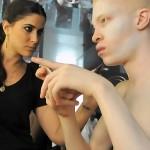 Bernhard Willhelm-PE13-Make Up for Ever (6)