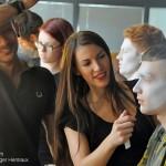 Bernhard Willhelm-PE13-Make Up for Ever (8)