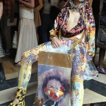 Bernhard Willhelm, mode homme, PE2013, Fashion week Paris (13)