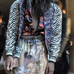 Bernhard Willhelm, mode homme, PE2013, Fashion week Paris (17)