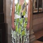 Bernhard Willhelm, mode homme, PE2013, Fashion week Paris (22)