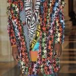 Bernhard Willhelm, mode homme, PE2013, Fashion week Paris (3)