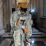 Bernhard Willhelm, mode homme, PE2013, Fashion week Paris (8)