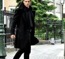 Spartoo, la collection de chaussures homme automne 2012