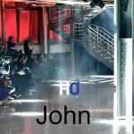 John Galliano - homme AH 1213 (1)