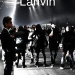 Lanvin AH 1213 (1)