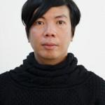 Titi Kwan