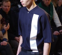 Lanvin, mode Automne Hiver 2013/2014, Fashion Week Paris