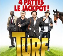 TURF, film de Fabien Onteniente