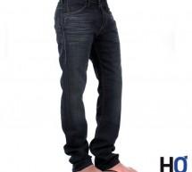 Levi's, un jean toujours à la pointe!