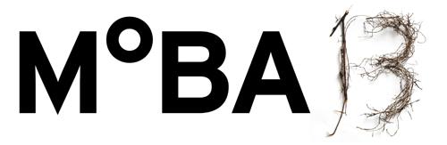 MoBA 00