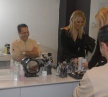 SLA Paris – Make Up: suite et fin