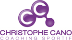 CANO_Coaching-Sportif