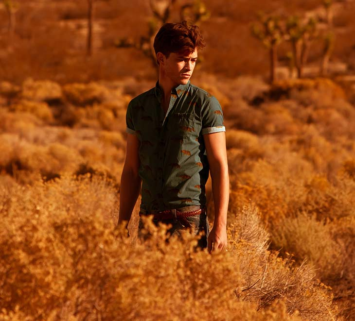 Francisco-Lachowski-Review-Summer-2013-01