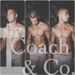 coach_and_co_logo